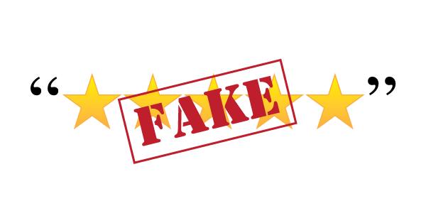 Stop aux faux avis clients en créant une norme