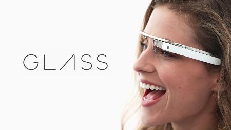 Les Google Glass en vente bientôt
