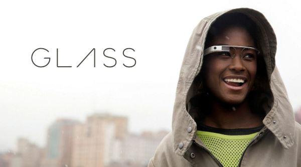 google glass_