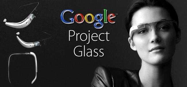 Google achète à Foxconn des brevets de réalité augmentée