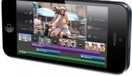 Rumeur sur la sortie imminente de l'iPhone 5S