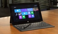 La tablette Microsoft Surface pro bradée !