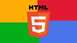 Google-Web-Design