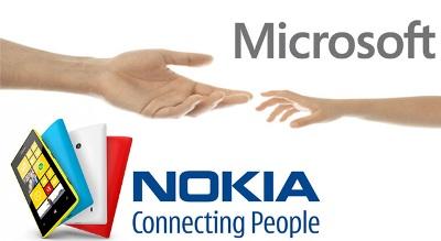 Nokia revient dans la course des leaders du téléphone mobile