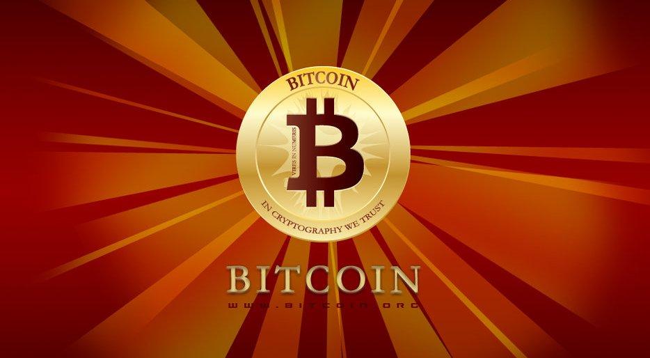 Bitcoin: une monnaie virtuelle qui s'affranchit des banques