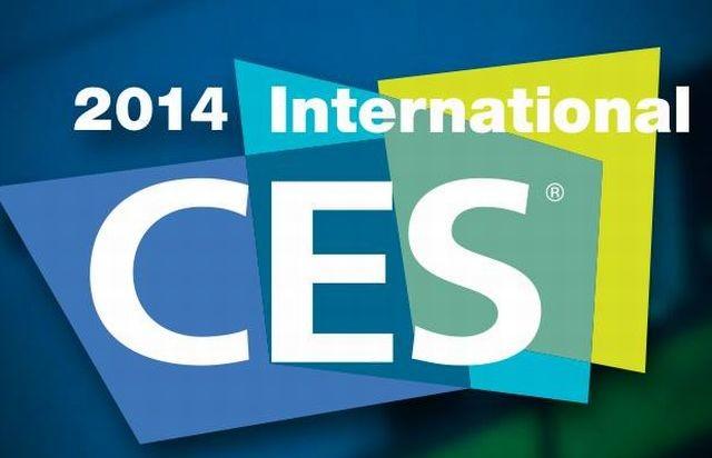 Les meilleures innovations du CES 2014 de Las Vegas