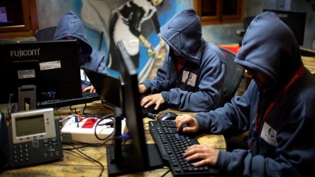 Plusieurs sites de l'OTAN victimes d'une cyberattaque