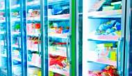 Le programme Frisbee pour des systèmes de réfrigération plus perfectionnés