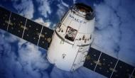 Internet pour tous par satellites