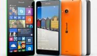 Microsoft Lumia : la nouvelle identité de Nokia
