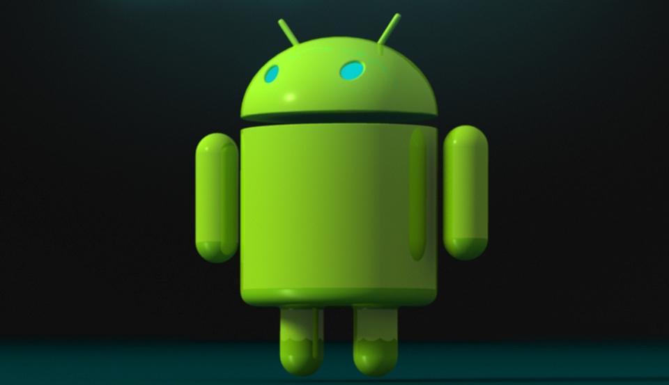 Android perd des parts de marché au 1er trimestre 2015