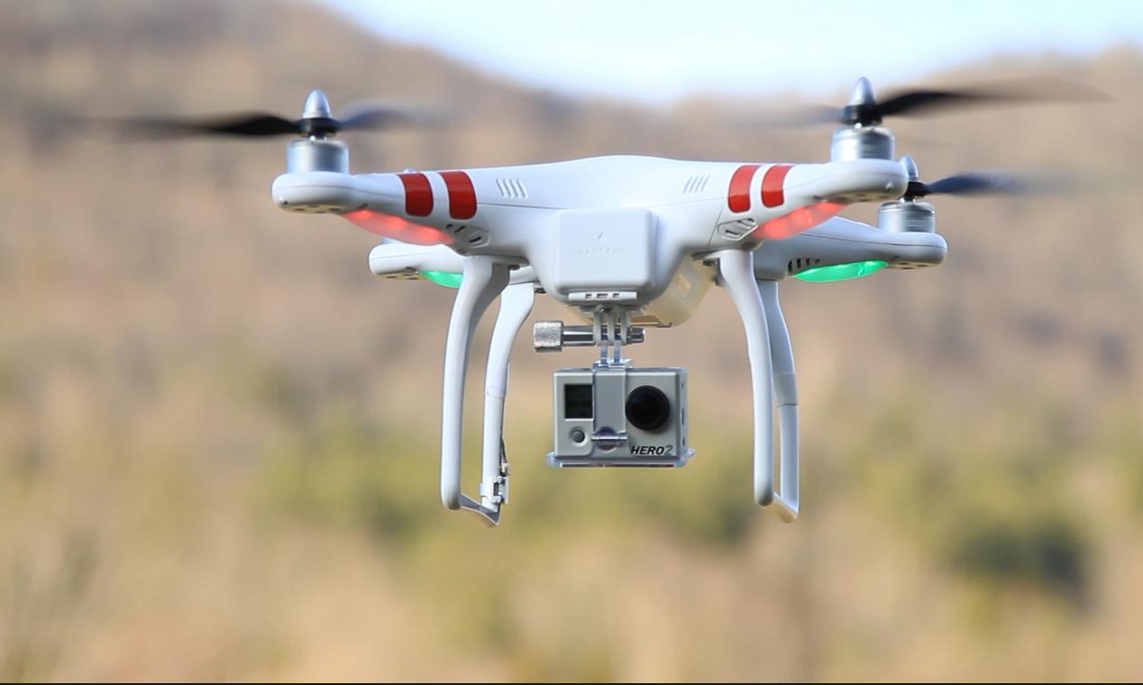 Quel drone pour quelle utilisation ?