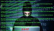 Lutter contre les ransomwares au quotidien