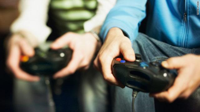 L'interdiction des consoles de jeux bientôt levée en Chine