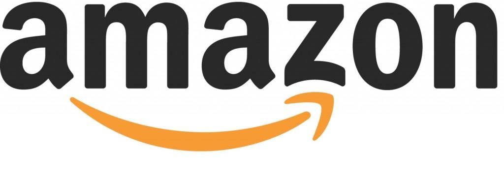 Amazon connait deux pannes en l'espace de quelques jours