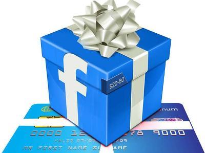 facebook-gift