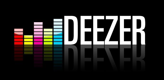 Deezer sera lancé aux USA en 2014