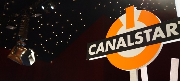 Canal+ lance CanalStart pour accompagner les start-up innovantes