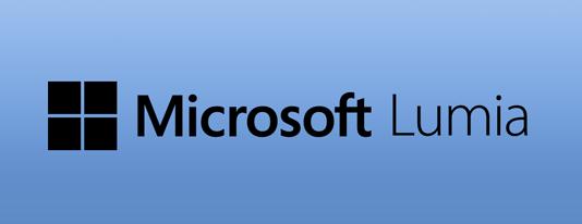microsoft_lumia_2